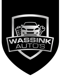 Wassink Auto's